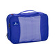Eagle Creek Pack-It Clean Dirty - Para tener el equipaje ordenado - M azul